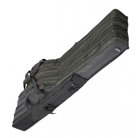 http://peche-attitude.com/10331-thickbox_default/fourreau-dam-multi-compartiments-rod-bag-150-cm.jpg