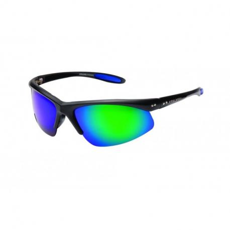 http://peche-attitude.com/11204-thickbox_default/lunettes-polarisantes-eyelevel-crossfire.jpg