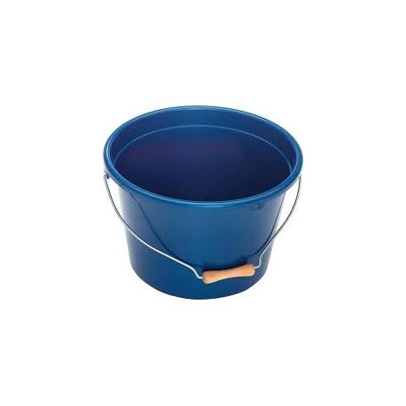 http://peche-attitude.com/11277-thickbox_default/seau-a-amorce-plastilys-18-l-bleu-anse-metal.jpg