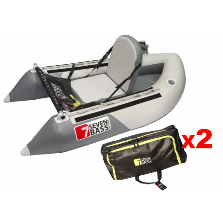 http://peche-attitude.com/12796-thickbox_default/float-tube-seven-bass-explorer-170-sacoches-flex-cargo-xl.jpg