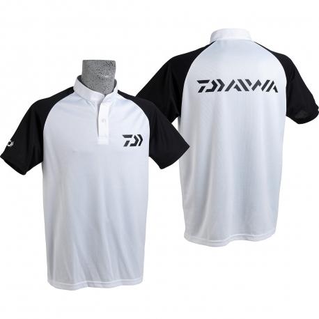 http://peche-attitude.com/1430-thickbox_default/polo-shirt-fast-dry-daiwa.jpg