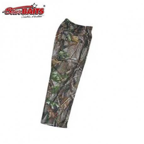http://peche-attitude.com/1667-thickbox_default/pantalon-camouflage-starbaits-teflon-taille-50.jpg
