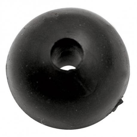 http://peche-attitude.com/2215-thickbox_default/perles-molles-black-cat-rubber-shock-beads-10-mm.jpg