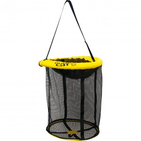 http://peche-attitude.com/2219-thickbox_default/vivier-bait-keeper-black-cat.jpg