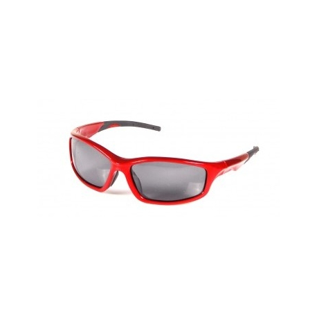 http://peche-attitude.com/2909-thickbox_default/lunette-polarisante-effzett.jpg