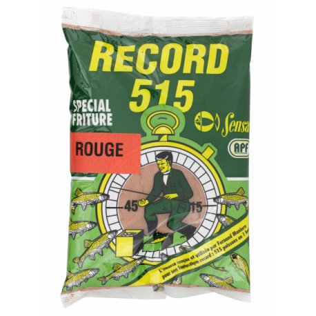 http://peche-attitude.com/324-thickbox_default/amorce-sensas-record-515-rouge-800-gr.jpg