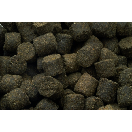 http://peche-attitude.com/325-thickbox_default/pellets-club-sensas-noir-poisson-4-mm-1-kg.jpg