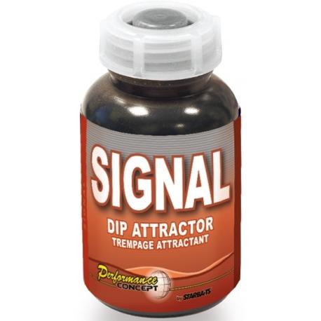 http://peche-attitude.com/340-thickbox_default/booster-starbaits-dip-attractor-signal-200-ml.jpg