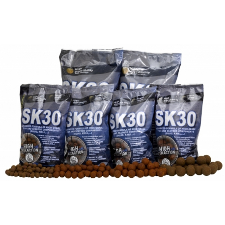 http://peche-attitude.com/354-thickbox_default/bouillette-starbaits-sk30-20-mm-1kg.jpg