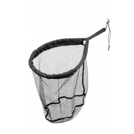 http://peche-attitude.com/3695-thickbox_default/epuisette-raquette-pro-finezze-savage-gear-rubber-mesh-net.jpg