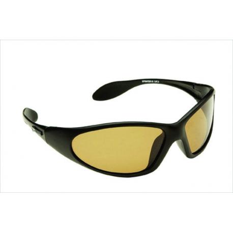 http://peche-attitude.com/4348-thickbox_default/lunettes-polarisantes-eyelevel-sprinter.jpg