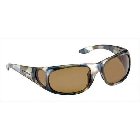 http://peche-attitude.com/4356-thickbox_default/lunettes-polarisantes-eyelevel-carp.jpg