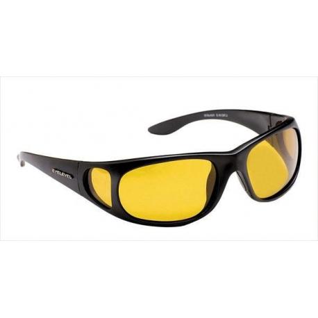 http://peche-attitude.com/4359-thickbox_default/lunettes-polarisantes-eyelevel-stalker-ii.jpg