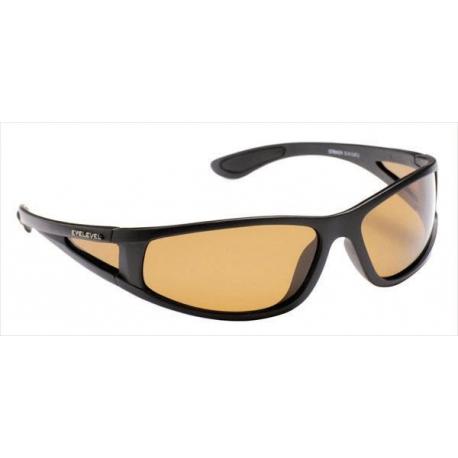 http://peche-attitude.com/4370-thickbox_default/lunettes-polarisantes-eyelevel-striker-ii.jpg