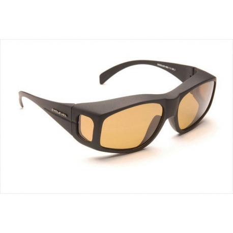 http://peche-attitude.com/4380-thickbox_default/sur-lunettes-polarisantes-eyelevel-medium.jpg