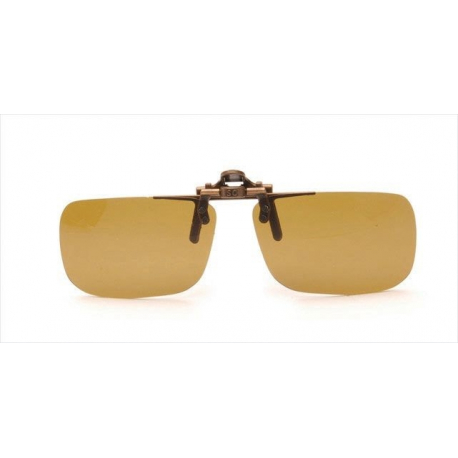 http://peche-attitude.com/4383-thickbox_default/sur-lunettes-polarisantes-eyelevel-clip-on-usa1-marron.jpg