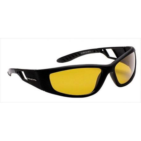 http://peche-attitude.com/4389-thickbox_default/lunettes-polarisantes-eyelevel-flyer-jaune.jpg