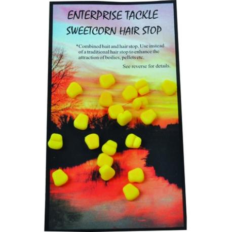 http://peche-attitude.com/6829-thickbox_default/mini-mais-fendu-stop-bouillette-jaune-entreprise-tackle.jpg