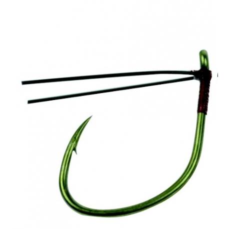 http://peche-attitude.com/6833-thickbox_default/hamecon-owner-weedless-wacky-hook-par-4.jpg