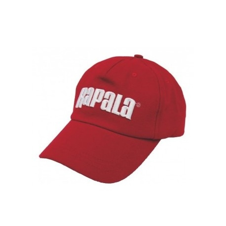 http://peche-attitude.com/7133-thickbox_default/casquette-rapala-rouge.jpg