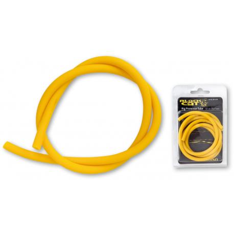 http://peche-attitude.com/7239-thickbox_default/rig-protector-tube-jaune-black-cat-1-m.jpg