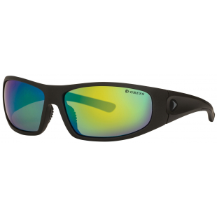 LUNETTE POLARISANTE GREYS G1 SUNGLASSES