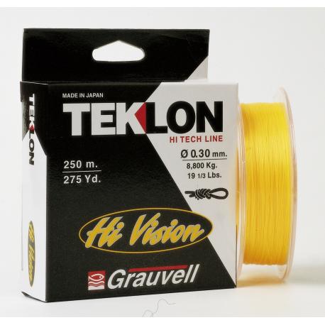 http://peche-attitude.com/7871-thickbox_default/nylon-grauvell-teklon-hi-vision-150m.jpg