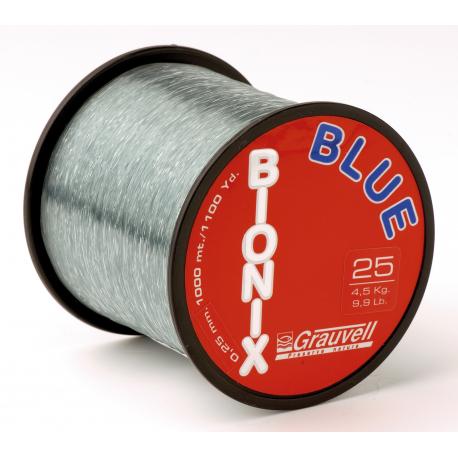 http://peche-attitude.com/7896-thickbox_default/nylon-grauvell-bionix-blue-1000m.jpg