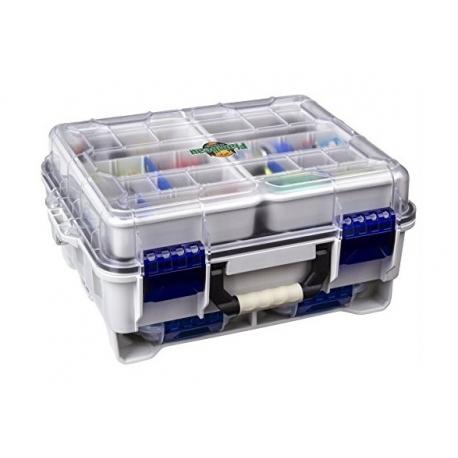http://peche-attitude.com/9449-thickbox_default/caisse-etanche-pm-flambeau-2-plateaux-2-boites-wp3012.jpg