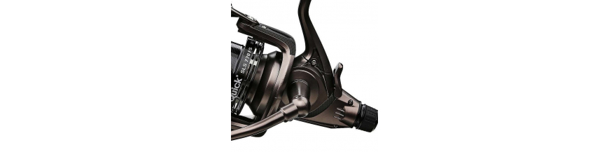 DEBRAYABLE