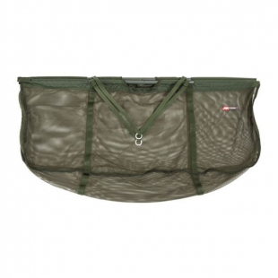 SAC DE PESEE PLIABLE JRC COCOON 2G FOLDING MESH WEIGH SLING