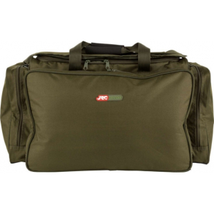 SAC JRC DEFENDER LARGE CARRYALL