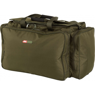 SAC JRC DEFENDER X LARGE CARRYALL