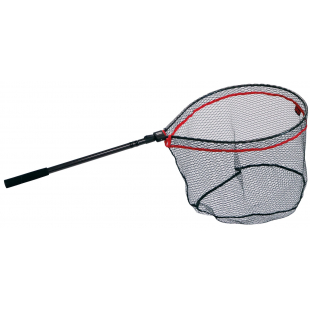 EPUISETTE CARBONE RAPALA KARBON NET ALL ROUND