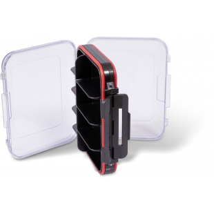 BOITE REVERSIBLE QUANTUM MAGIC TROUT UL BOX