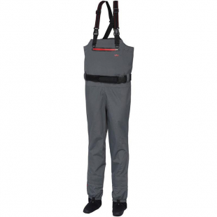 WADERS RESPIRANT DAM DRYZONE BREATHABLE