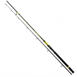 CANNE BLACK CAT PERFECT PASSION SPIN 270 CM