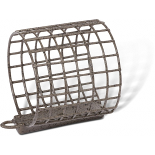 CAGE FEEDER BROWNING XENOS WIRE MATCH FEEDER 30GR