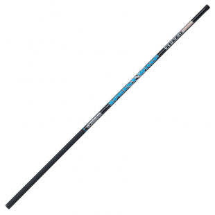 CANNE A COUP TELESCOPIQUE GARBOLINO SPRINT WHIP SPEED 350