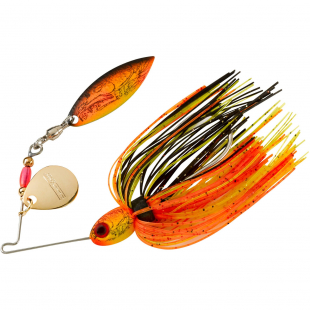 SPINNERBAIT BOOYAH POND MAGIC REAL CRAW 5 GR