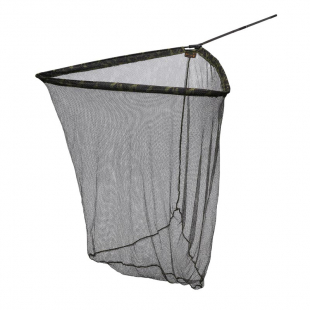 EPUISETTE PROLOGIC AVENGER LANDING NET 2 SECTIONS