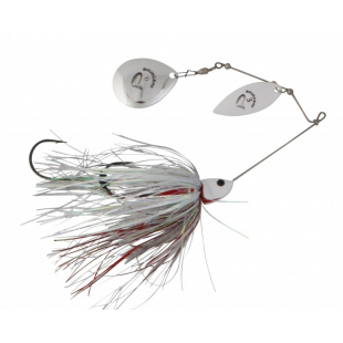 SPINNERBAIT SAVAGE GEAR DA'BUSH 21 GR