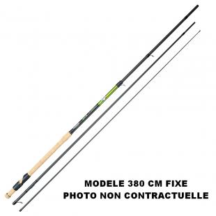 CANNE FIL INTERIEUR REGLABLE GARBOLINO T-MAX FI 380 CM