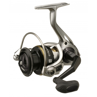 MOULINET CREED K SPIN REEL 13 FISHING