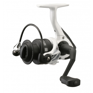 MOULINET SOURCE K SPIN REEL 13 FISHING