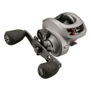 MOULINET BAIT CASTING INCEPTION BC REEL 13 FISHING