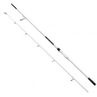 CANNE MADCAT WHITE X-TAAZ SPIN 270 CM