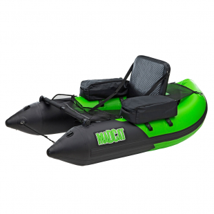 FLOAT TUBE MADCAT BELLYBOAT 170 CM