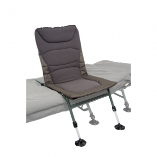CHAISE DAIWA LEVEL CHAIR