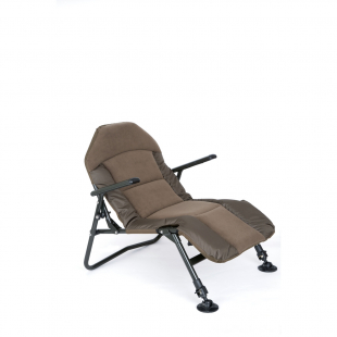 CHAISE ROCKING CHAIR DAIWA LEVEL CHAIR